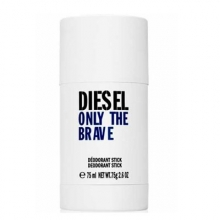 Only The Brave Deodorant Stick