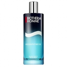Aquafitness Body Spray Revitalizante
