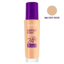 Perfect Stay 24h SPF20 30ml
