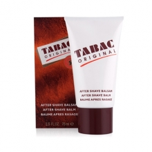 Tabac Original Aftershave Balm