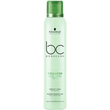 Collagen Volume Boost Perfect Foam