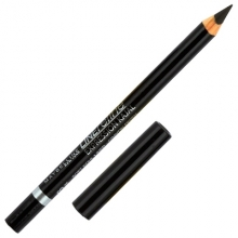 Linerefine Crayon Finish
