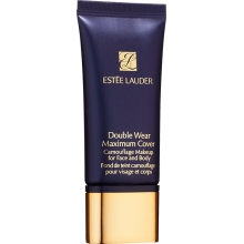 Estée Lauder Double Wear Maximum Cover SPF15 30ml