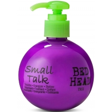 Bed Head Small Talk 3in1