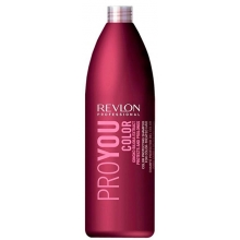 Proyou Color Protecting Champú