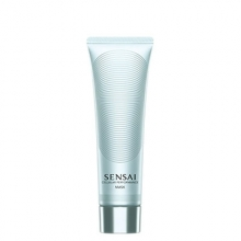 Cellular Performance Mask (Mascarilla Hidratante,Calmante) TTP