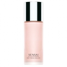 Sensai Cellular Performance Body Firming Emulsion