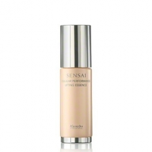 Cellular Performance Lifting Essence (Firmeza/Luminosidad)