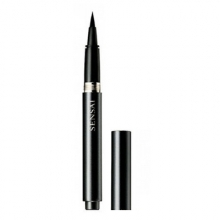 Sensai Liquid Eyeliner LE 0,5ml
