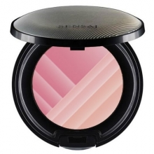 Cheek Blush 4g