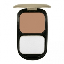 Facefinity Compact SPF15 10g