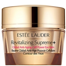 Revitalizing Supreme+  Global Anti-Aging Eye Balm