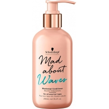 Mad About Waves Conditioner