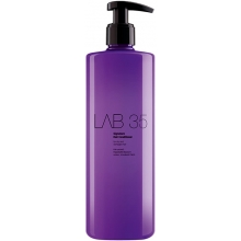 Lab 35 Signature Conditioner