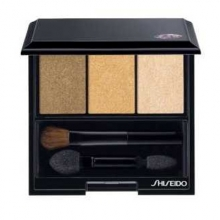 Luminizing Satin Eye Color Trio 3g