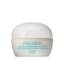 Aftersun Intensive Recovery Cream