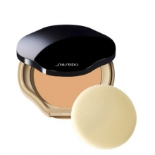 Sheer and Perfect Compact SPF15 10g