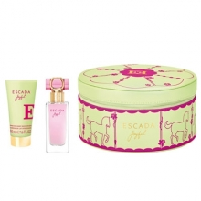 Set Joyful 50ml + Body Lotion 50ml