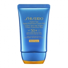 Expert Sun Aging Protection Cream Plus SPF50 + Wet Force