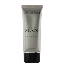 Man Extreme Aftershave Balm