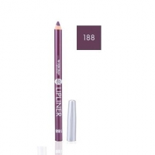 DH Lip Liner