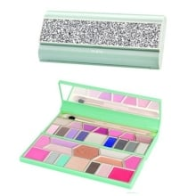 Set Princess Palette 35g