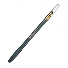 Professional Ochhi Eye-Lip Pencil Multi purpose Corrective 1,2g