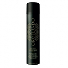 Orofluido Hairspray Medium Hold (Laca Fijación Media)