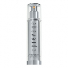 Prevage Day Ultra Protection Anti-aging Moisturizer SPF30 [Textura Ligera]
