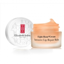Eight Hour Cream Intensive Lip Repair Balm (Reparación Labios agrietados)