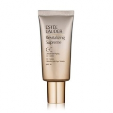 Revitalizing Supreme CC Global Anti-Aging Creme SPF10