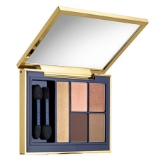 Pure Color Envy Eyeshadow 7g
