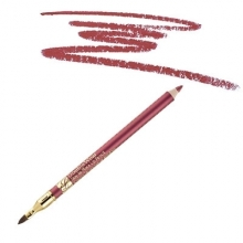 Double Wear Lip Pencil 1,2g
