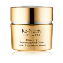 Re-Nutriv Regenerating Youth Creme