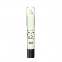 CC Colour Corrector Corrects Redness 3,4g
