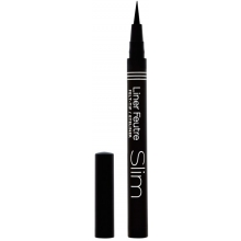 Eye Liner Feutre Slim 0,8ml