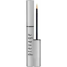 Prevage Clinical Lash + Brow Enhancing Serum (Fortalece/Alarga/Voluminiza)