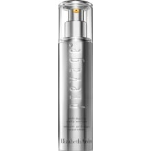 Prevage Anti-aging Serum (Reduce Manchas/Arrugas/Flacidez)