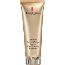 Ceramide Purify Cream Cleanser