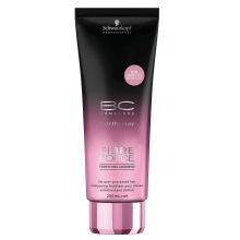 BC Bonacure Hairtherapy Fibre Force