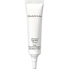 Advanced Lip-Fix Cream (Alisa/Rellena/Fija el Color)