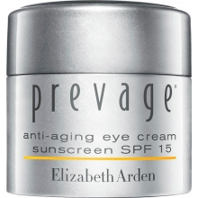 Prevage Anti-aging Eye Cream SPF15 [Anti-edad Global contorno de Ojos]