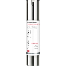 Visible Difference Skin Balancing Lotion SPF15 -Textura Ligera P.Mixta