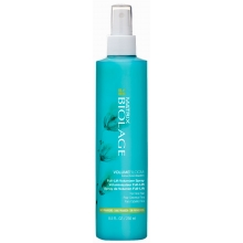 Biolage Volumebloom Cotton