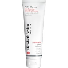 Visible Difference Exfoliating (Exfoliante con microparticulas) P.Mixta