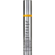 Prevage Anti-aging+ Intensive Repair Ojos Sérum  [Reparación Intensa]