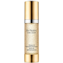 Re-Nutriv Ultimate Regenerating Youth Serum