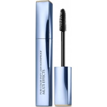 Envy Lash Multi effects 01 waterproof