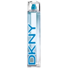 DKNY Men Limited Edition Energizing