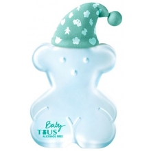 Baby Tous S/A